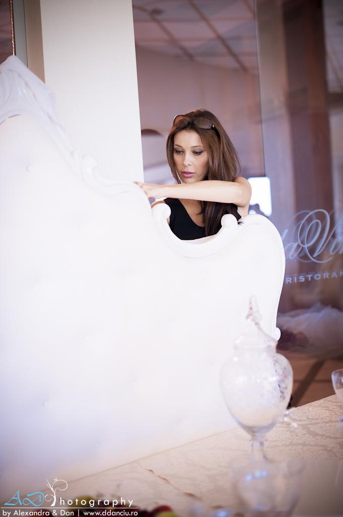 Vanilla_ddanciu.ro-197